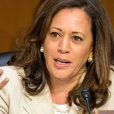 Kamala Harris Is So 'Radical,' Trump's Campaign Says, That She Criticized Joe Biden's Criminal Justice Record. So Does Trump.