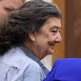 Cathy Woods to settle wrongful conviction lawsuit against Reno for $3 million