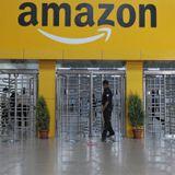 Amazon launches online pharmacy in India – TechCrunch