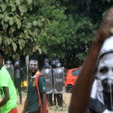 3 Killed In Ivory Coast During Protest Against Third Term Bid by President Ouattara | Africa at Random