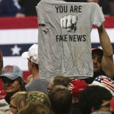 Demonizing Trump Supporters Only Strengthens Their Resolve