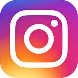 Instagram Retained Deleted Photos and Messages on Its Servers for Over a Year