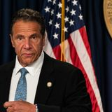 NYC cultural institutions, NYS bowling alleys to reopen; gym reopening rules to be released Monday: Cuomo