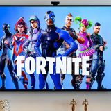 Fortnite vs Apple vs Google: a brief and very incomplete timeline