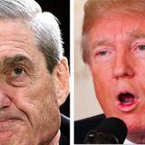 Trump is a 'career criminal' guilty of 'negligent homicide': Mueller prosecutor Glenn Kirschner