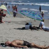 Power restored in California after heat wave spurs first rolling blackouts since 2001