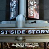 Broadway Goes Dark Amid Coronavirus Concerns