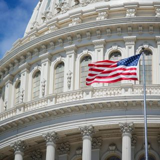 How to Get the Pandemic Bill Negotiations Unstuck   National Review