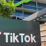 Trump Orders TikTok Parent Company to Sell US Assets, Authorizes Full Audit