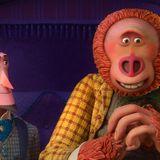 Animation Studio Laika Lays Off Staffers Amid Pandemic