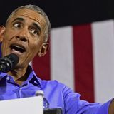 Say It Ain't So, Joe! What Obama REALLY Thought About Biden Throughout the Primaries: Report