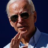 Biden Continues to Run From Reporters Like the Plague; Trump Delivers Spot-On Beatdown