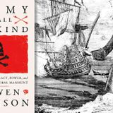 When Piracy Threatened to Destroy the East India Company | National Review