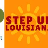 Cancel Work Search Louisiana