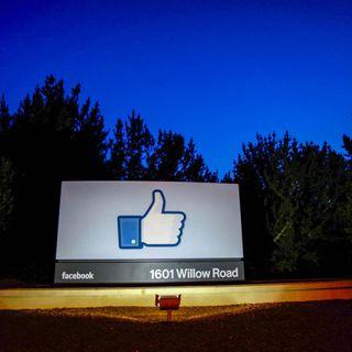 Facebook pushes back against Apple's App Store fees – TechCrunch