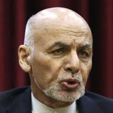In a big blow ahead of talks, Taliban refuses to recognise Afghan govt