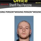 Man missing in Tonto National Forest near Weaver's Needle