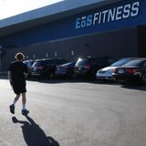 EoS Fitness gyms reopen with approval from Arizona health officials