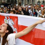 Belarus on the way to the Russia's hands – Democratic Europe without Borders