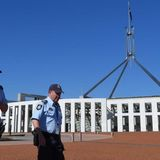 Cyber security breach on Parliament likely a foreign government attack