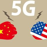 Why 5G is the first stage of a tech war between the U.S. and China – Democratic Europe without Borders