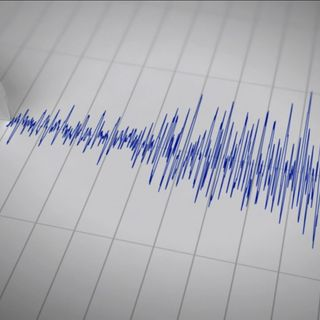 3 earthquakes strike South Bay in less than an hour on Monday afternoon