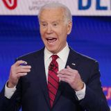 Trump-Hater Two-Step: Libs Change Tune After Reporter Reads Racist 'Trump' Quotes, Then Reveals They're Biden's