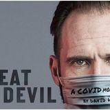 Ralph Fiennes to Star in David Hare Coronavirus Play in London