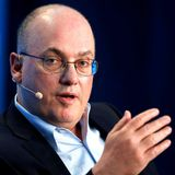 'Jeff Wilpon hates Steve Cohen': Simmering feud won't stop billionaire's Mets pursuit