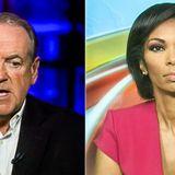Fox News pundit throws a fit over John Kasich's Biden endorsement: 'You cannot be a true Republican'