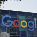 Google warns users in Australia free services are at risk if it's forced to share ad revenue with 'big media' – TechCrunch