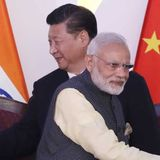 'Important to respect, support each other':China reacts to PMModi's Independence Day speech, remarks on ties with India