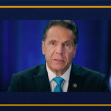 No, Governor Cuomo, COVID-19 Is Not 'Just a Metaphor'