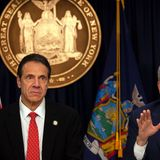 State's Growing Budget Hole Threatens NYC Jobs and Aid as Congress Takes a Holiday