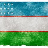 Uzbekistan's Role in Afghan Reconciliation