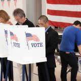 Which Is The True Game Changer Federal Or State & Local Elections??? | ISAAC NEWTON FARRIS JR