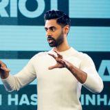 'Patriot Act With Hasan Minhaj' Canceled After Six Seasons On Netflix