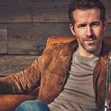 Ryan Reynolds' Aviation Gin Line Sells To Diageo for $610 Million, Following Liquor Seller's Billion-Dollar Deal For George Clooney's Casamigos Tequila