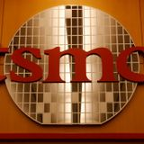 Over 100 TSMC engineers poached by Chinese chip companies   Taiwan News