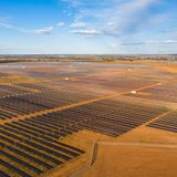 Texas Solar Hits a Turning Point