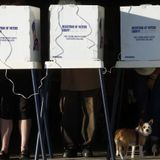 Norwalk man charged with voter fraud, accused of casting ballot for dead mom in 3 elections