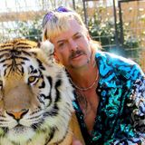 'Tiger King' Zoo Permanently Closed; Jeff Lowe Says New Park Will Be Private Set For TV Content