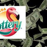 Florida Lottery Announces Four New Scratch Off Games