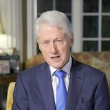 Sometimes the Jokes Write Themselves: GOP Mercilessly Mocks Bill Clinton for His Lecture on Oval Office Behavior
