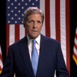 History Keeps Proving John Kerry Wrong   National Review