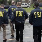FBI Lawyer Kevin Clinesmith Admits He Lied by Larry C Johnson