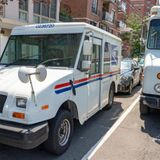 Maryland Joins Lawsuit Challenging Postal Cutbacks