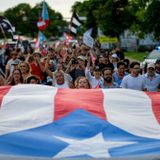 How an Investigative Journalism Center Helped Oust Puerto Rican Gov. Rosselló