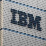 IBM hits new quantum computing milestone | ZDNet