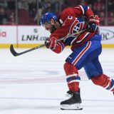 Slap shots, wristers and deflections: Who are the best finishers in hockey?